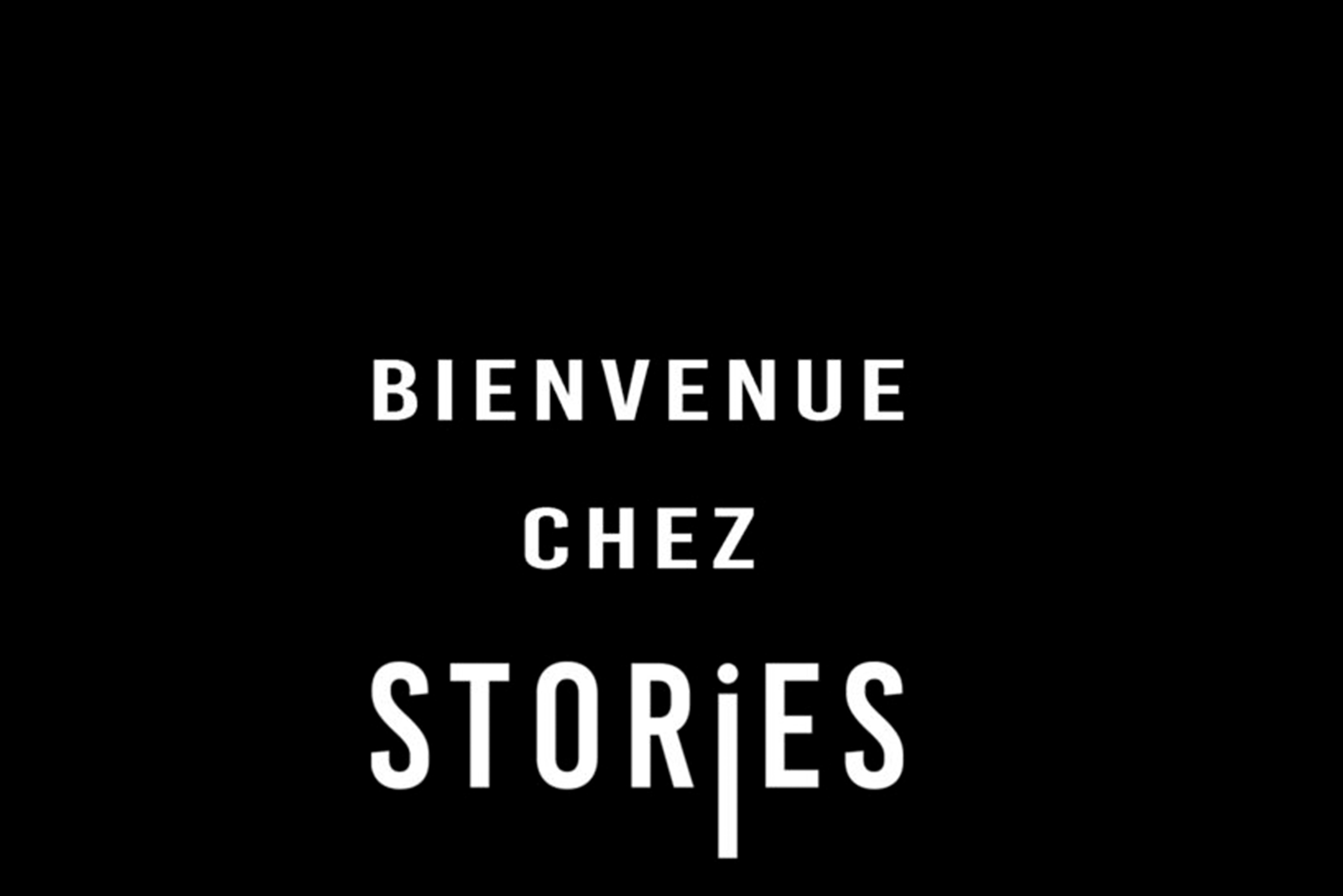 3-choses-StorIes